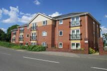 1 bedroom Flat to rent in Stourbridge...