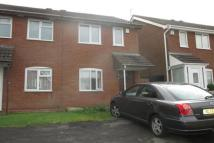 property in Oldbury, West Midlands