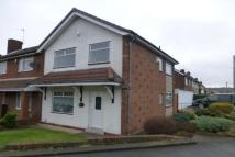 semi detached property in Dudley, West Midlands