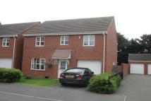 4 bed Detached home to rent in Bickon Drive...
