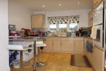 4 bedroom home to rent in Sumner Place, Addlestone...