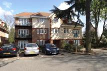 Apartment to rent in Sheerwater Road, Woodham...