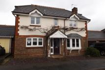 4 bed home to rent in Sumner Place, Addlestone...