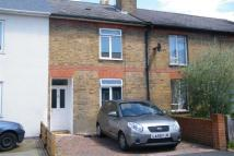 Addlestone property to rent
