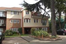Flat to rent in Sheerwater Road, Woodham...