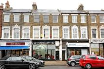 property for sale in London Road, Bromley, Kent, BR1 3QR