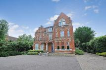 2 bedroom Flat for sale in Sundridge Avenue...