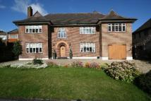Garden Road Detached property for sale