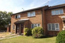 2 bedroom home to rent in Dorcas Close