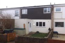 3 bed property to rent in Curlew Gardens