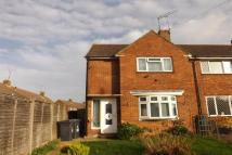2 bedroom property in Bransgore Avenue