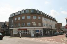 1 bedroom Apartment in Havant Town