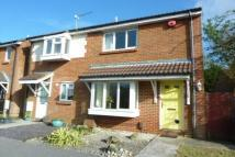 Clanfield house to rent