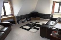Flat to rent in Queensway, HP2