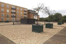 Apartment to rent in Ovaltine Court, WD4