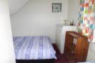 Room 2b
