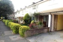 3 bed house in Gadebridge, HP1