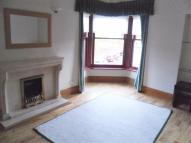 2 bed Flat in Carlton Place, Moss Road...