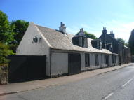 4 bedroom Cottage for sale in Main Street, Dunlop, KA3