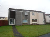 3 bedroom semi detached property in Plover Place...