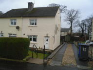 2 bedroom semi detached home for sale in Quarry Drive, Kilmacolm...