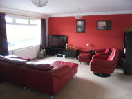3 bedroom Detached Bungalow for sale in Mill Of Gryffe Lane...