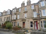 2 bedroom Ground Flat in Carlton Place, Moss Road...