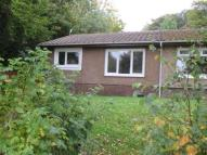 Semi-Detached Bungalow for sale in Finlaystone Place...
