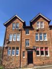 1 bed Ground Flat in Glenburn Place...