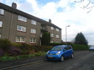 2 bedroom Flat in Milliken Road...