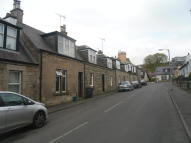 3 bedroom Cottage for sale in St. Winnoc Road...