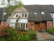 Retirement Property in Elphinstone Mews...