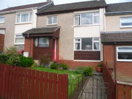 Manuel Court Terraced property for sale