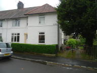 2 bedroom Flat in Gillburn Road, Kilmacolm...