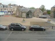 St. James Terrace Flat for sale