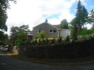 Detached house in ROWANTREEHILL ROAD...