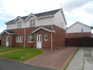2 bed semi detached house for sale in Inverness Street...