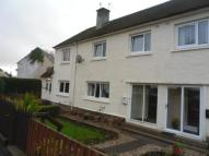 3 bed Terraced house in SPRINGWOOD DRIVE...