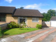 2 bedroom Semi-Detached Bungalow for sale in Craigburn Avenue...