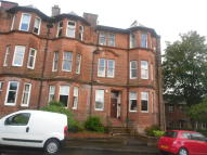Flat for sale in Overton Terrace...