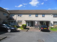2 bed Terraced house for sale in Heron Place...