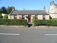 3 bedroom Detached house for sale in LANARK ROAD, Crossford...