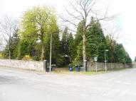 property for sale in Hunterhill Road, Paisley, Renfrewshire, PA2