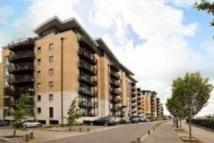 2 bed Flat in Thistley Court...