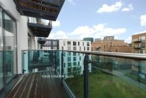 property for sale in Baquba Building, Conington Street, Silkworks, Lewisham