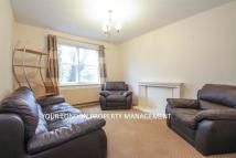 2 bedroom Flat in Willowcroft...