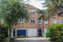 4 bed property to rent in Crosslet Vale, Greenwich