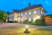 6 bed Detached home for sale in Colvin Close...