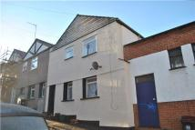 Terraced house for sale in North Street, Bedminster