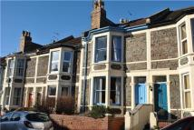 3 bed Terraced house in Islington Road...
